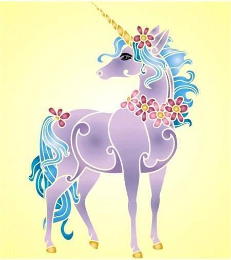 unicorn                                                                                                                                                                                 More