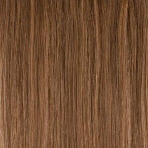 hair-extensions-real-hair-12