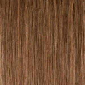 hair-extensions-real-hair-12