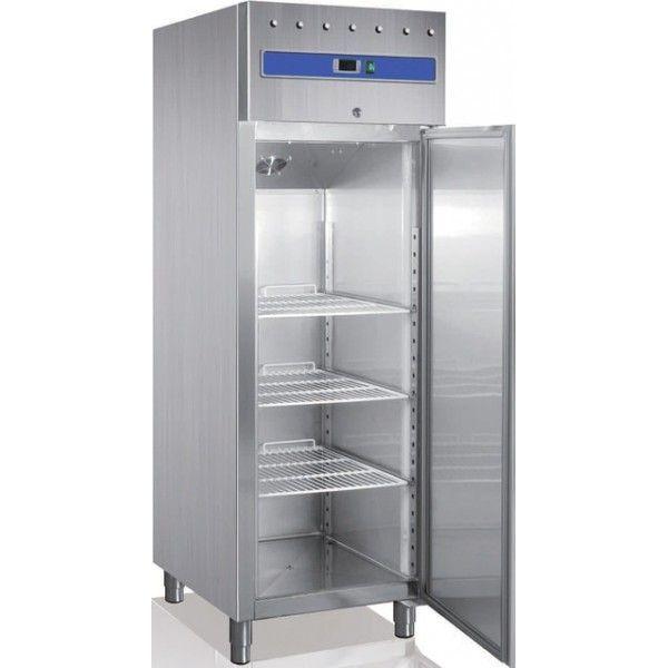 Armoire Refrigeree Positive Achat Armoire Rfrigre Professionnel Ngative 600 Litres Gastro Gn Locker Storage Storage Kitchen Design