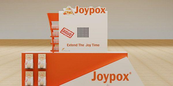 Pin On Joypox اضرار Joypox في السعودية سعر Joypox كيفية استخدام دواء سرعة القذف سعر Dapoxetine فى مصر سعر Joypox في مصر سعر Joypox في مصر 20