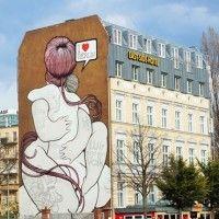 Berlin în 4 zile cu rucsacul în spate – informații utile
