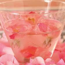Girly drink