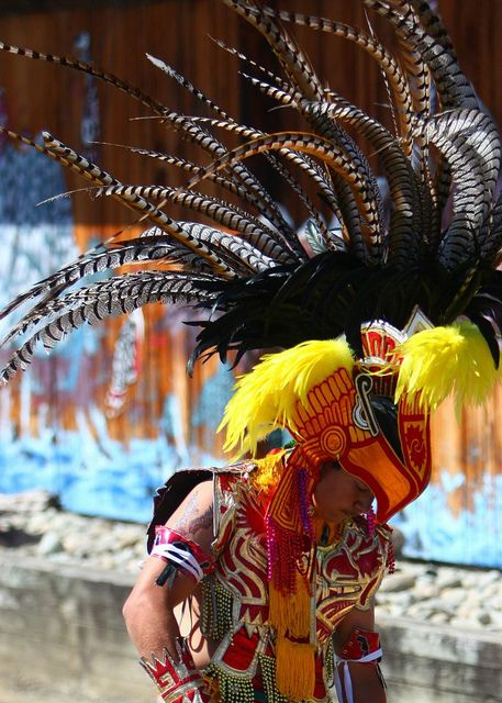 Blogs  Aztec  Inca  Maya   Multnomah County Library Mexicolore   pages The Reshaping of Everyday Life
