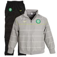 Nike Celtic Woven Warm Up Tracksuit - Charcoal/Cactus Celtic Woven Warm Up Tracksuit - Charcoal/Cactus - Kids. http://www.comparestoreprices.co.uk/football-kit/nike-celtic-woven-warm-up-tracksuit--charcoal-cactus.asp