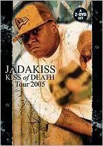 Jadakiss: Kiss of Death Tour 2005