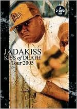 Jadakiss: Kiss of Death Tour 2005