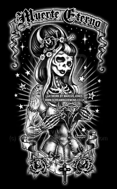 1000 Ideas About Cholo Art On Pinterest Chicano