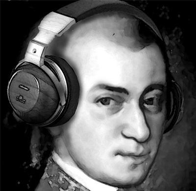 Easy Listening Instrumental Music Online