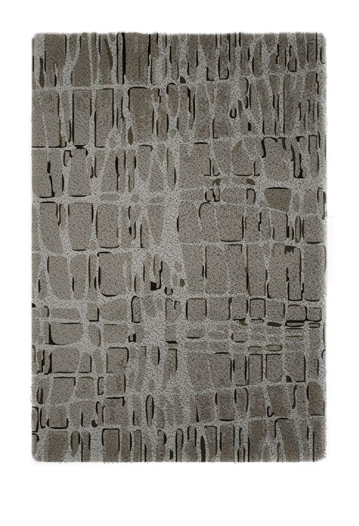 BYSCAINE | RUG by BRABBU, contemporary classic rug, modern interior design ideas, modern lobby, cosmopolitan decor, handmade wool rugs, handmade design furniture, urban home decor