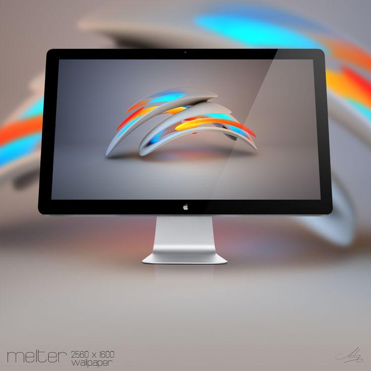 Melter by Alextc1.deviantart.com on @deviantART