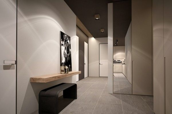 479 besten flur treppenhaus farbideen bilder auf pinterest treppe arquitetura und bouldern. Black Bedroom Furniture Sets. Home Design Ideas