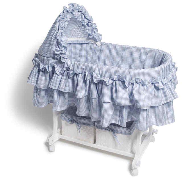 graco bedroom bassinet sienna. baby bassinets | home tradtional burlington blue bassinet . graco bedroom sienna