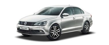 Find all new Volkswagen car listings in Mumbai. Browse QuikrCars to find great deals on Volkswagen cars with on-road price, images, specs & feature details
