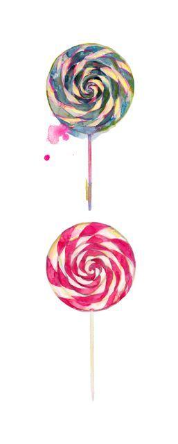 Great Lollipops! 247.jpg (257×640)