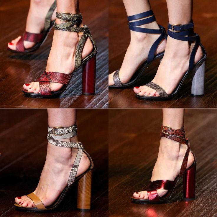 Gucci обувь для женщин