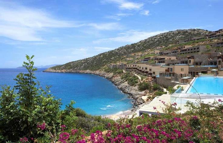 Kids Club, Daios Cove - Crete