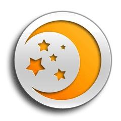 Si vous êtes client Orange Internet et que vous avez une Livebox 2 à la maison, cette application est pour vous ! Qu'est-ce que c'est? Grâce à Ma Livebox, vous pouvez, depuis un Smartphone ou une tablette, piloter votre Livebox et obtenir des informations sur l'état de vos services Orange Internet.