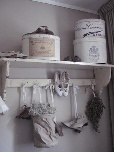 thuis juni 2012 - Eleonore Hendriks - Picasa Webalbums