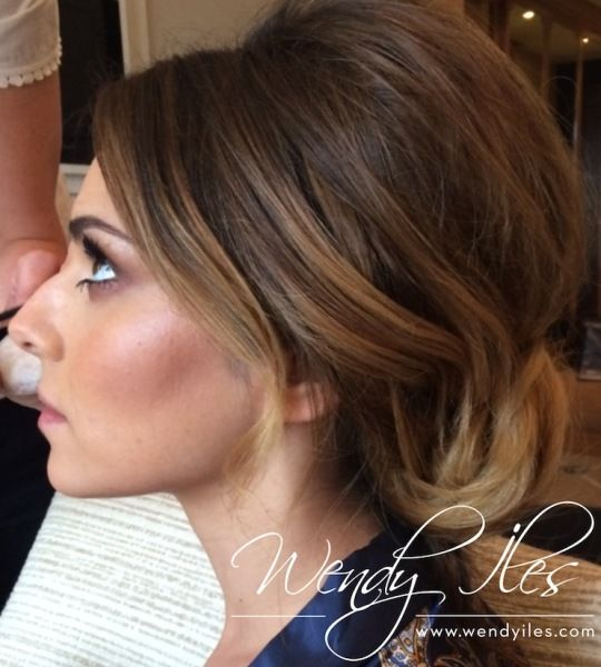 Cheryl Cole Wedding Hairstyle: 158 Best Inspirational Images On Pinterest