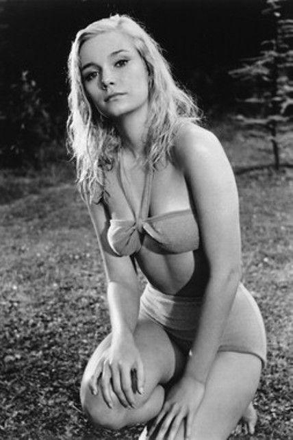 Selfie Porno Alexandra Neil nudes (64 images), 2019, swimsuit