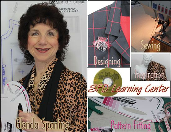 Sure-Fit-Designs-Learning-Center---Home. Great library of videos.