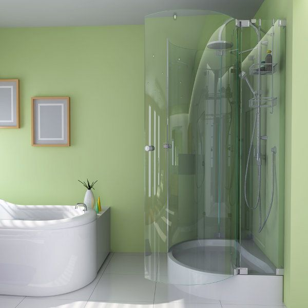 small bathroom ideas photo gallery leave a reply click here to cancel reply