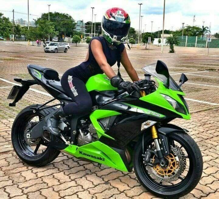 site de rencontre bikers)