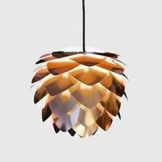Take a look at this stunning contemporary lighting | www.contemporarylighting.eu #contemporarylighting #midcenturylighting #contemporarystyle #midcenturymodern