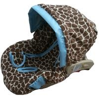 37 Best Images About Infant Car Seat Covers On Pinterest