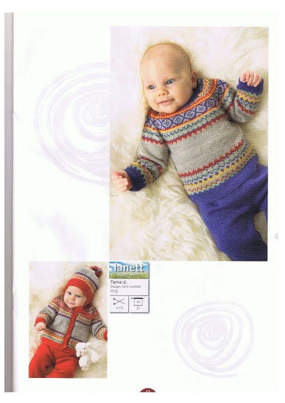 http://knits4kids.com/ru/collection-ru/library-ru/album-view/?aid=40899