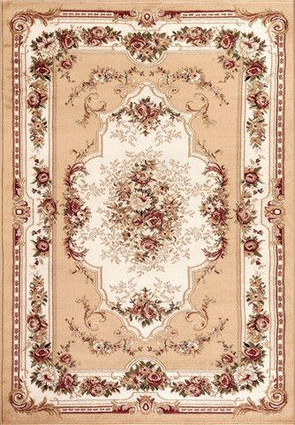 Clearance Rugs|Discount Rugs|Affordable Area Rugs|Rugs On Sale|Large Rugs