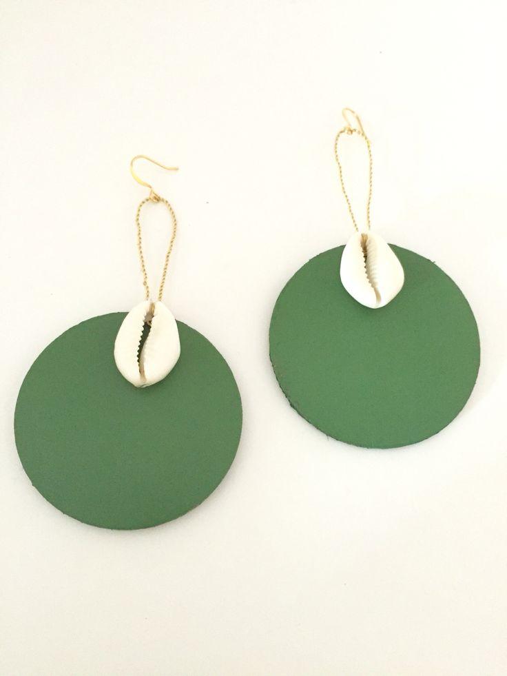 12 best Wood earrings images on Pinterest | Wood earrings ...