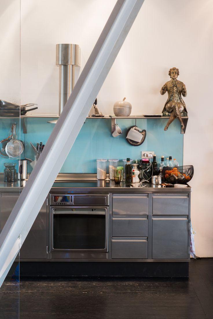 56 best Nicolas Schuybroek Architects images on Pinterest ...