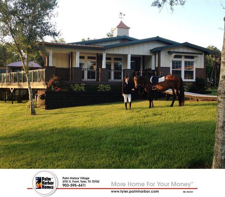 Best 25+ Palm Harbor Homes Ideas On Pinterest