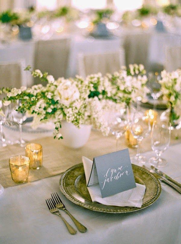 Avem cele mai creative idei pentru nunta ta!: #702