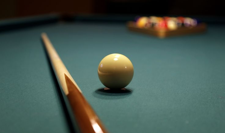 Freetime with billiard, Hotel Kaskady   #luxury #holiday #hotel #kaskady #billiard #play #freetime #sport