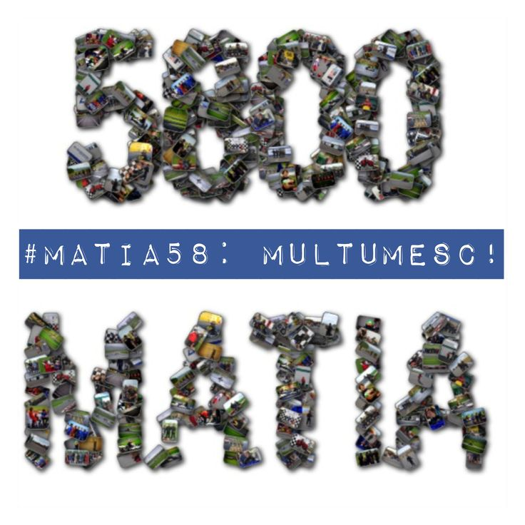 5800 Facebook Likes For #Matia58  Facebook! #fb #facebook #likes #matia58 #5800 #matiacuruia #strategic_resources