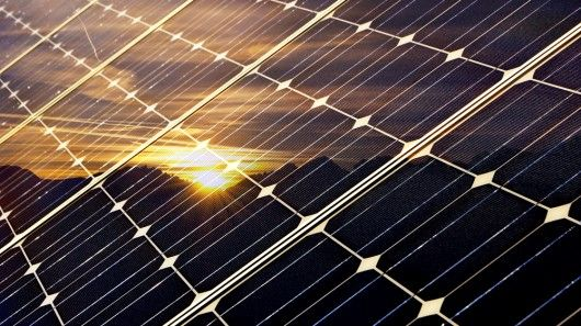 To make solar energy more competitive, researchers from Norway have developed a method to bring down the amount of silicon used in solar cells by as much as 90 percent. The price of silicon is a major driver in the cost of solar panels. http://futuristicshop.com/category/solar_power/