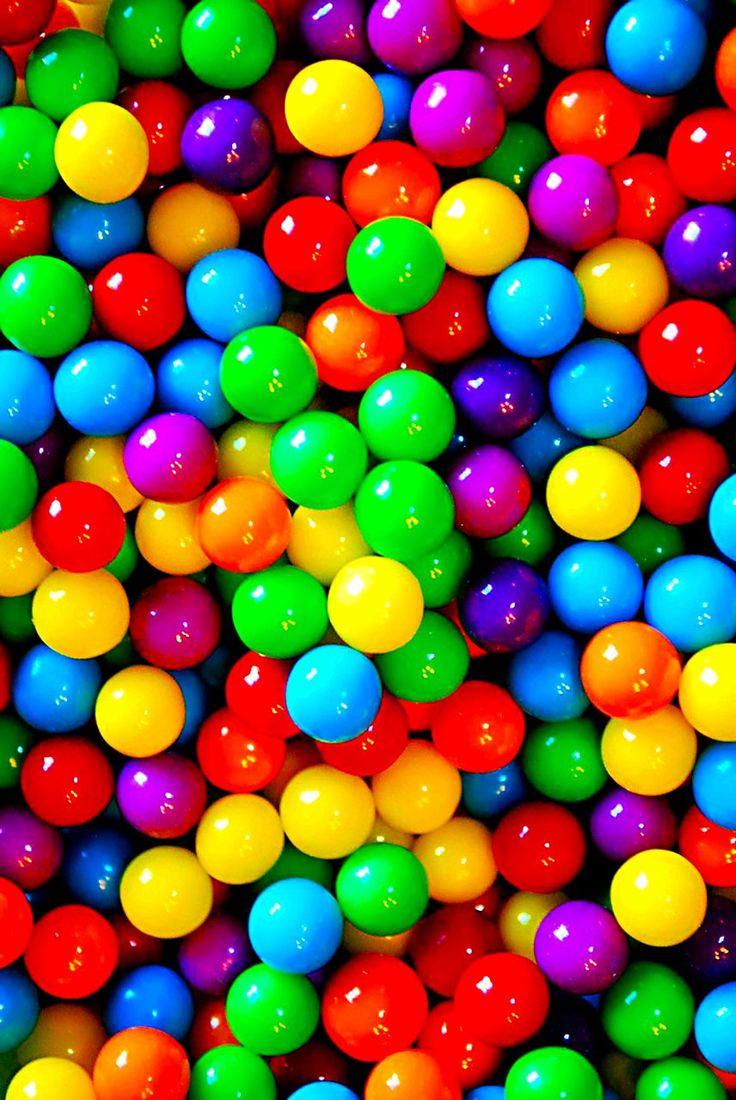 398 best gumballs gumball machines images on pinterest
