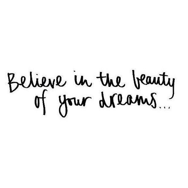 BELIEVE IN YOUR DREAMS: Abraham Hicks - Believe in your dreams - ▶ San Antonio 2013/04/28.