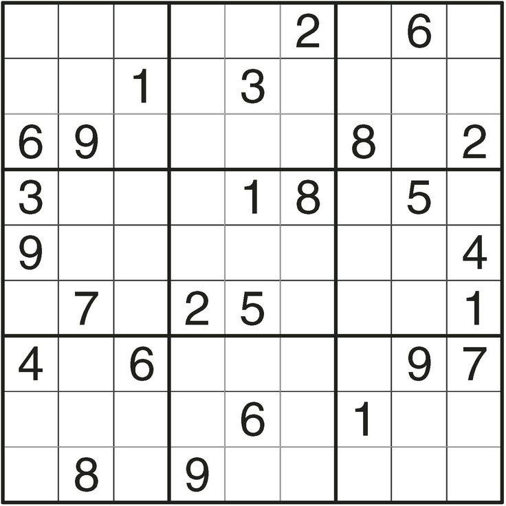 sudoku - Hledat Googlem