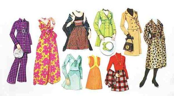1290 best paper dolls 6 pd 6 images on pinterest paper paper crafts and dolls. Black Bedroom Furniture Sets. Home Design Ideas