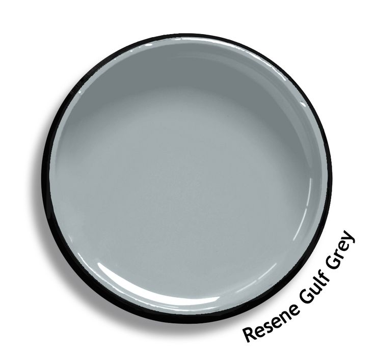 Resene Gull Grey is a pastel grey, simple and uncomplicated. From the Resene Multifinish colour collection. Try a Resene testpot or view a physical sample at your Resene ColorShop or Reseller before making your final colour choice. www.resene.co.nz
