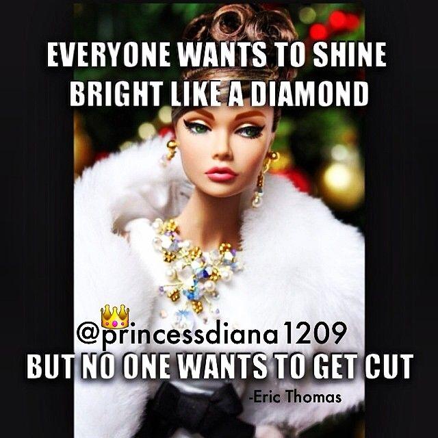 princessdiana1209
