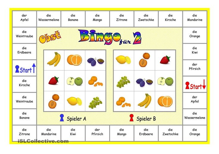 bingo spielen in essen