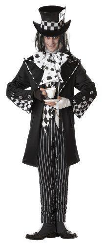 10 best Halloween Costume Ideas for Dad!!! #halloweencostumes
