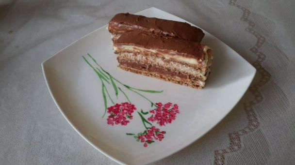 Torta nad tortami (fotorecept) - obrázok 13