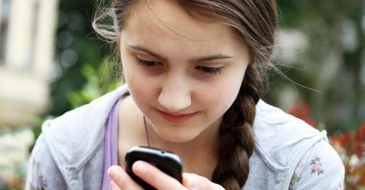#La fréquentation assidue des réseaux sociaux peut provoquer des troubles alimentaires - Le Soir: Le Soir La fréquentation assidue des…