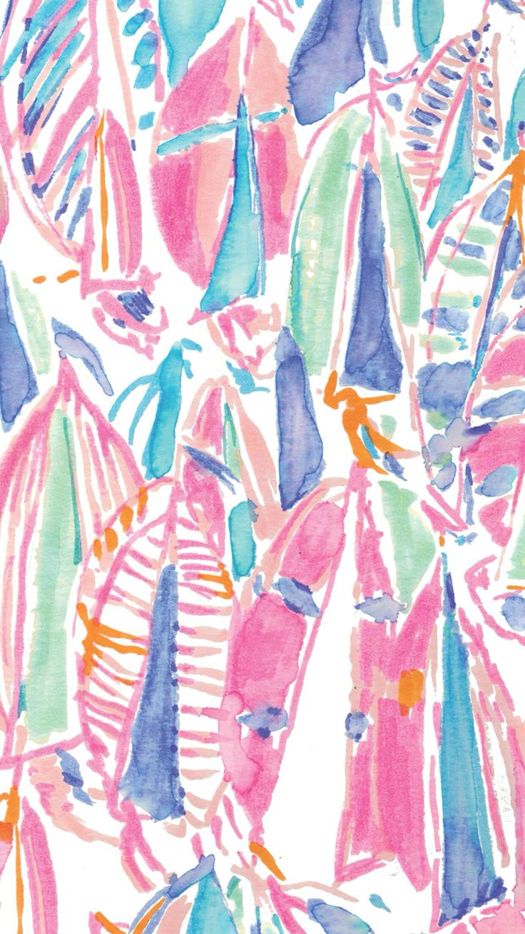 1000 Images About Lilly Pulitzer On Pinterest New Print